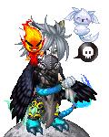 Sephirothno4's avatar