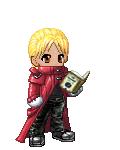 Luke1077's avatar