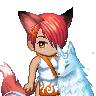 Daiq-Ari's avatar