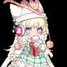 TsuyuhaChan's avatar
