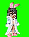 misty staci's avatar