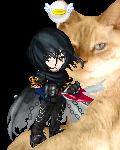 The She-Heavy's avatar