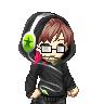 Hikari_to_oto's avatar