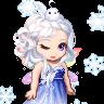 Liza_blabla's avatar