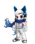 Storms_The_Wolf