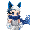 Storms_The_Wolf's avatar