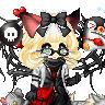 Madam Skelington's avatar
