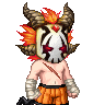 trowa pwns's avatar