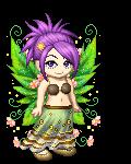 Cicatrixed's avatar