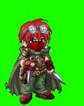kotzo of the redsun's avatar