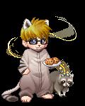 ScratchPocket's avatar