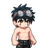 Insane_yaoi SaixSakura's avatar