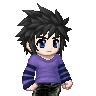 # _NeonC_H_I's avatar