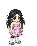 ttd99's avatar
