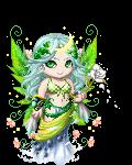 Junko Ishi's avatar