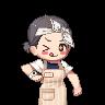 Butcher Momma's avatar