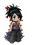 Dark_Kitty_01's avatar