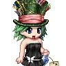 1_dark_angel's avatar