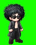 RemyNightFall's avatar