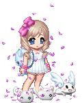 _princess_ecia_