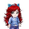 ozayia's avatar