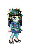 X3nejiX3's avatar
