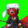 xXxBabieboiXxx's avatar