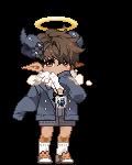 Rare Gemstone's avatar