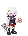Im Your Fav Drug's avatar