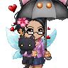 666She-Devil666's avatar