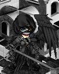 A Crystal Gem's avatar