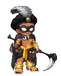 [Ghostface Killa]'s avatar