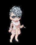 ayyrika's avatar