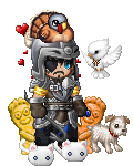 WatagatapitusberryO_O's avatar