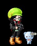 xheesh's avatar