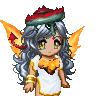 BoriquaChula's avatar