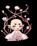 1 Dollar Hoe's avatar