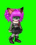 Dagora's avatar