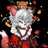 Adventurer Eon's avatar