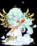 Princess_Usagi