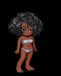 Moccha_Mama's avatar