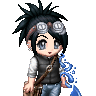 winged kanna's avatar