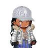 Tru-Passion-'s avatar