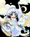 Rae Shana's avatar