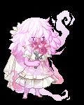 flowrlyn's avatar