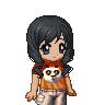 JoannaDaCutieXD's avatar