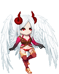 Mii_Mii_Aruka's avatar