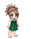 brummi4eva91's avatar