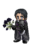 PianoManJazzy