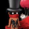Secret Silence's avatar